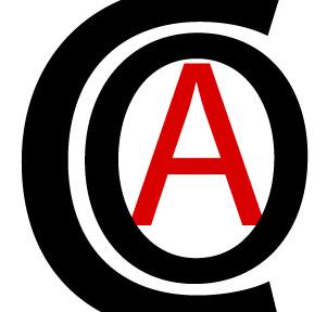 Logo Alexandra O'Connell