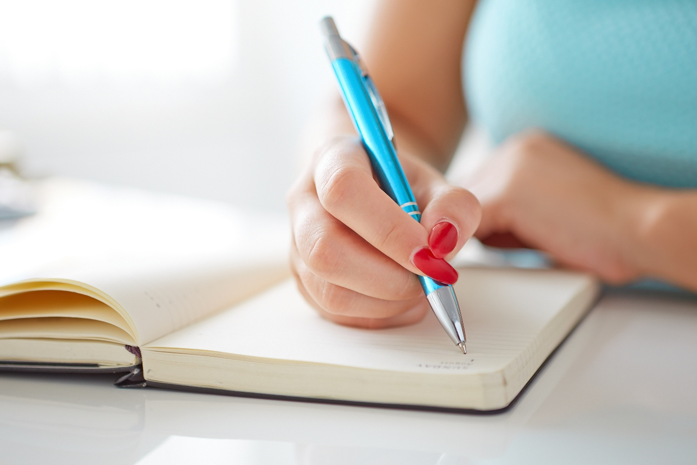 writing a journal Journal writing is the process of recording personal insights, reflections and questions on assigned or personal topics journal projects assigned in class may include your thoughts about daily.